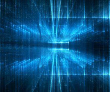 PME et numérique : que faire, comment ?