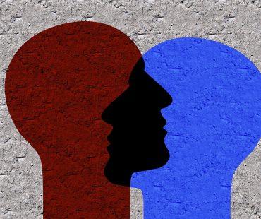 L'entreprise libérée : comment sortir des querelles ?